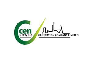 Cenpower