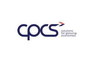 CPCS Transcom Limited