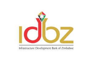 Infrastructure Development Bank of Zimbabwe