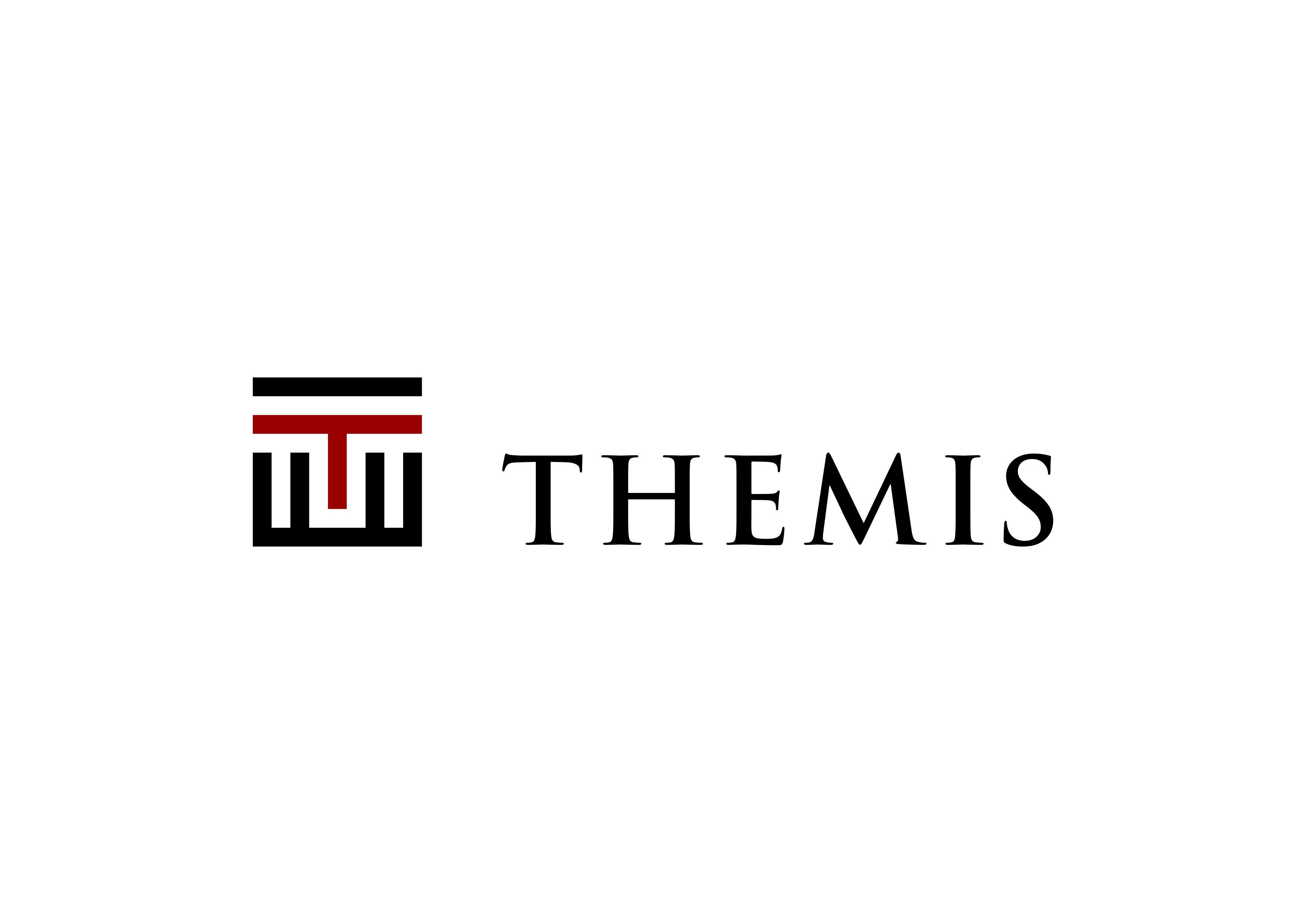Themis Energy