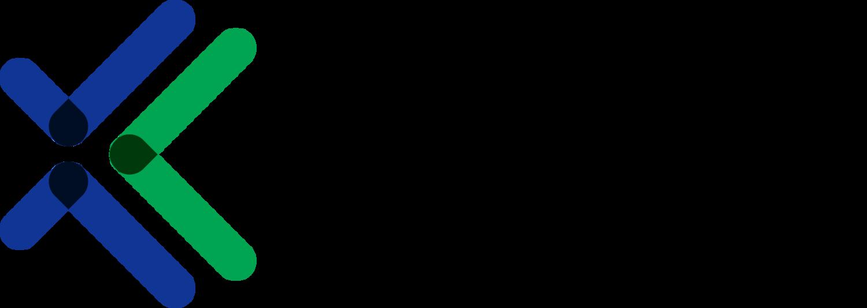 Konexa