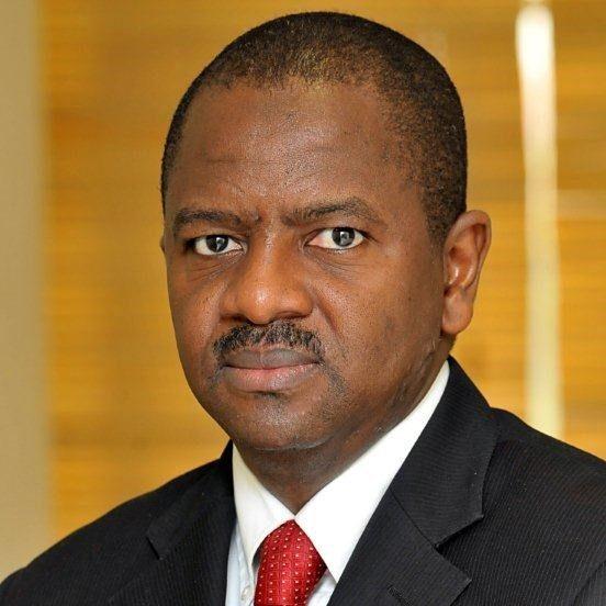 Amadou Wadda